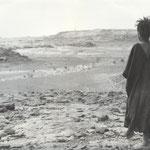 Abdeslam Khelil photographie 1