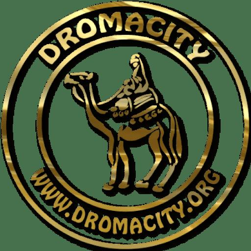 cropped-Nouveau-logo-Dromacity.org_-1.png