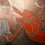 peinture dromadaire3
