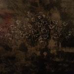 peinture dromadaire6