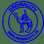 Bienvenue sur DromaCity Nouvelle Aquitaine France