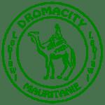 Bienvenue sur DromaCity Mauritanie