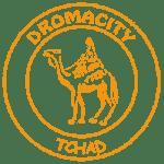 Bienvenue sur DromaCity Tchad