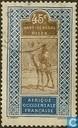timbre dromadaires 12