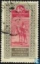 timbre dromadaires 14