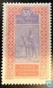 timbre dromadaires 15