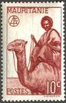 timbre dromadaires 17
