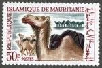 timbre dromadaires 18