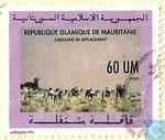 timbre dromadaires 19