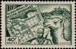 timbre dromadaires 3