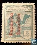 timbre dromadaires 31