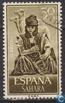 timbre dromadaires 37