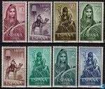 timbre dromadaires 38