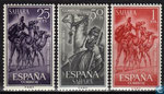 timbre dromadaires 39