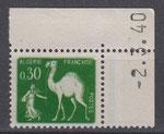 timbre dromadaires 5