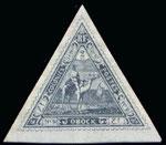 timbre dromadaires 6