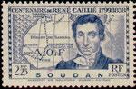 timbre dromadaires 9